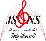 osnovna muzicka skola josip slavenski novi sad logo