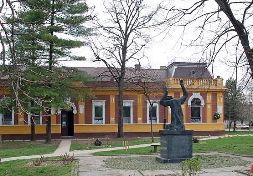 osnovna skola jovan jovanovic zmaj djurdjevo slika skole