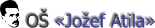 osnovna skola jozef atila novi sad logo