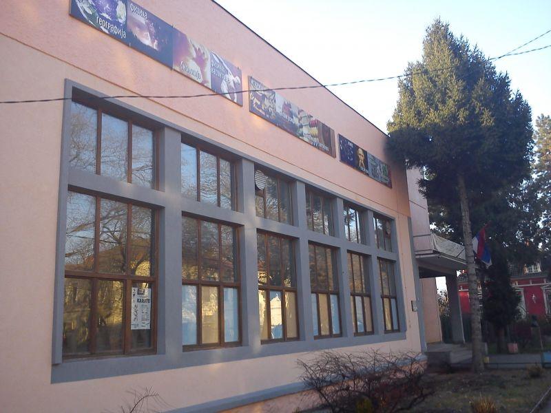 osnovna skola bosko djuricic jagodina slika skole