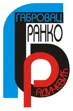 osnovna skola branko radicevic gabrovac logo