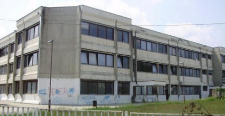 osnovna skola stanislav sremcevic kragujevac slika skole