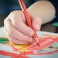 dete-crtanje