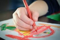"""Raspisan je konkurs za decu umetnike na temu """"Lepo se igraj!"""""""
