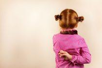 Pametnija deca – bolje lažu