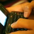 dete-mobilni-telefon