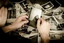 Fotografije dece: Šta objaviti na društvenim mrežama?