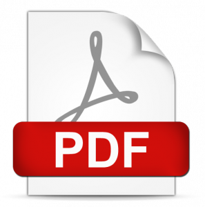 ikonica pdf