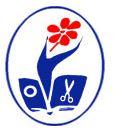 skola 14 oktobar nis logo