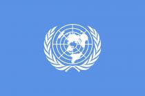 Generalna skupština Ujedinjenih nacija o obrazovanju