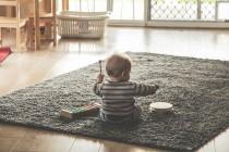 Popularno – škola engleskog za bebe od tri meseca!