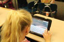 Škola 21. veka: Škola za buduće genijalce