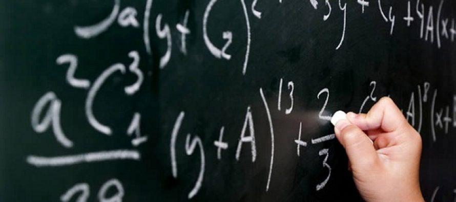 Šest medalja za mlade srpske matematičare
