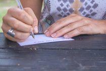Jezičke nedoumice: Kako se piše- vi ili Vi?