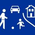 saobracajni-znak