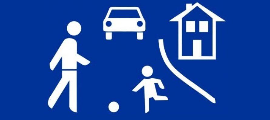 """Nastavlja se kampanja """"Na putu za bezbednost dece u saobraćaju"""""""