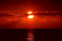 Sunce – šta znamo o najvećoj zvezdi