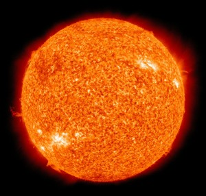 sunce-zvezda