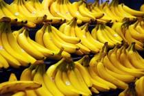 Šta znače brojevi na nalepnicama na voću?