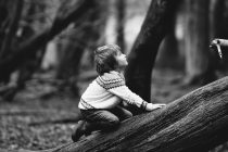 Koji su problemi nadarene dece?