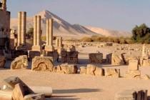 Koji je najstariji grad na svetu?