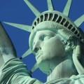 kip-slobode-statua