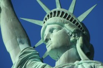 Zanimljive činjenice o Kipu slobode