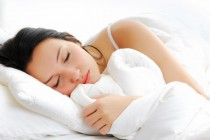 Trikovi kako da se naviknete na rano ustajanje nakon letnjeg raspusta