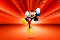 Danas slavimo 88. rođendan Miki Mausa!