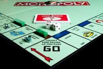 """""""Monopol"""" igramo pogrešno?!"""