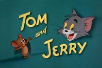 """Na današnji dan preminuo jedan od autora crtanih junaka """"Tom i Džeri"""""""