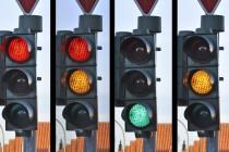 Na današnji dan postavljeni prvi semafori