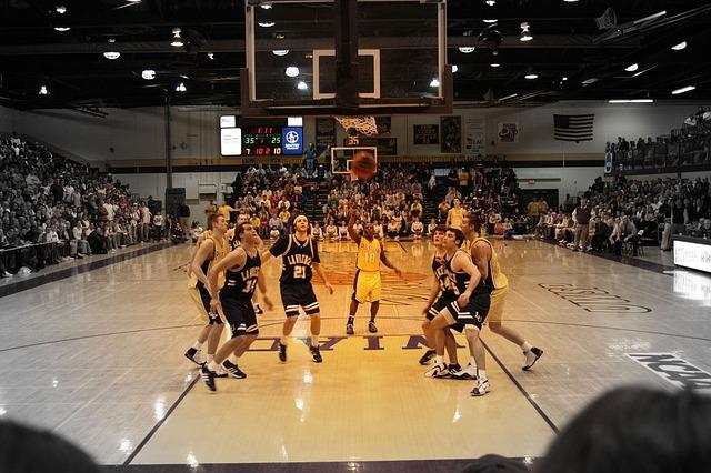 basketball-14861_640