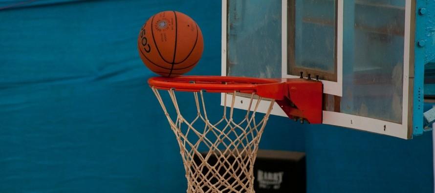Kako je nastala košarka?