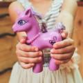 toy-791265_1280