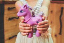 Šta znači opsesivnost stvarima u ranom detinjstvu?