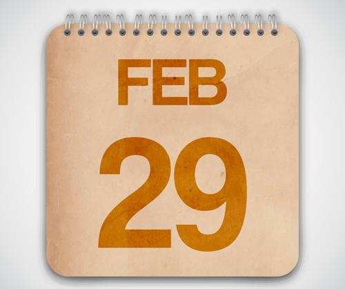 29 februar slika
