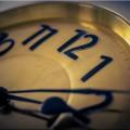 clock-997901_1280 (1)