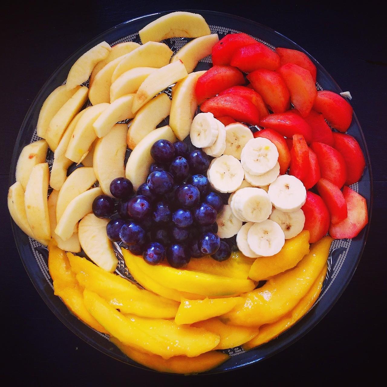fruit-962279_1280