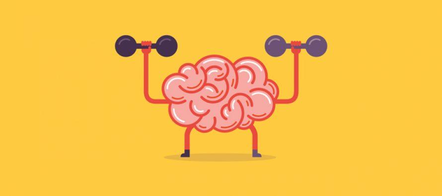 Kada mozak najviše pamti?