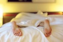 Šta je istina, a šta zabluda o spavanju?