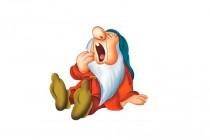 Zašto je zevanje tako zarazno?