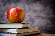 "Beograd: ""Sajam obrazovanja"" za osnovce"