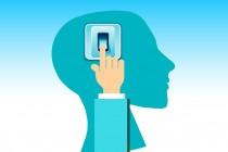Kako lakše zapamtiti važne informacije