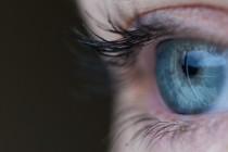Zašto neki ljudi imaju plave oči?