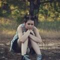girl-526334_1280