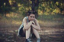 Lista laži koje tinejdžeri najčešće govore