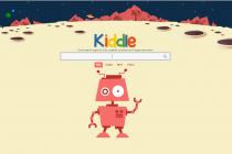 Napravljen internet pretraživač samo za decu!