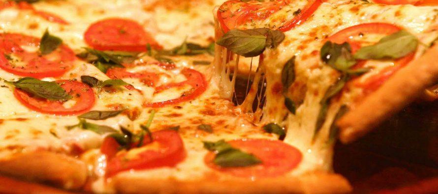 Italijanska hrana kao deo kulturnog nasleđa