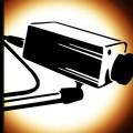 video-117580_1280
